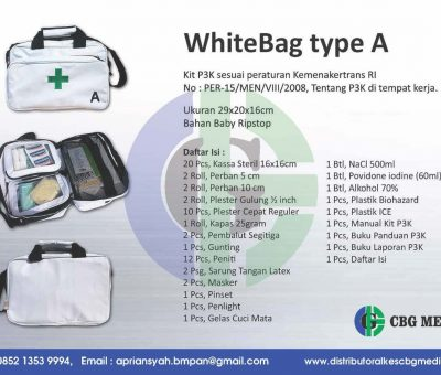 tas emergency kit, isi tas emergency kit, harga tas emergency kit, jual tas emergency kit